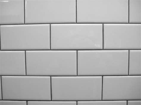subway tiles colors delorean grey grout google search third floor bath
