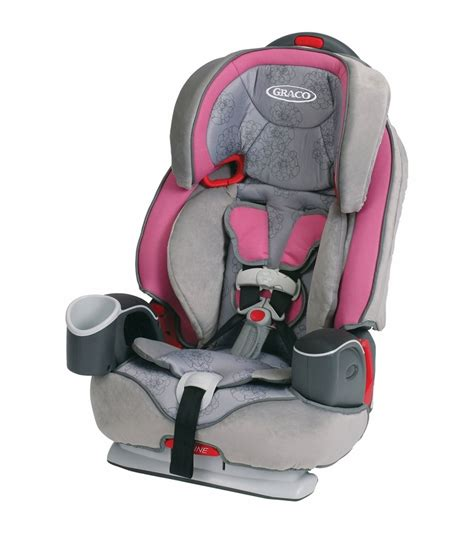 toddler car seat graco nautilus 65 3 in 1 harness booster car seat valerie