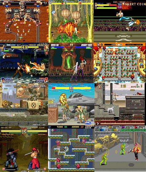 pc game site mame    pc game collection
