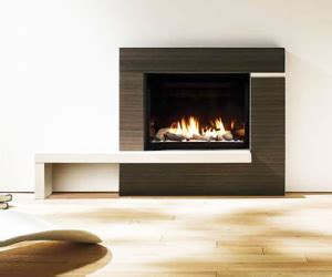 gas fireplace inspection cost cost to run a gas fireplace in the winter ny chimney sweeps