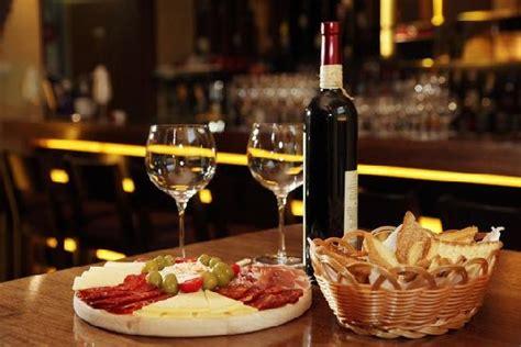 Wine Bar Basement, Zagreb   Restaurant Reviews, Phone
