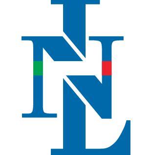 nazionale lavoro ispettorato nazionale lavoro
