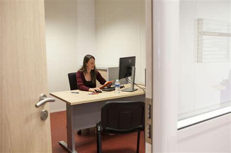 bureau de passage bureau individuel professionel ramonville r 233 servation