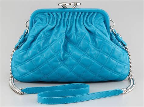 Marc Topaz Stam by December Birthday Gift Guide Blue Topaz Handbags Page 4