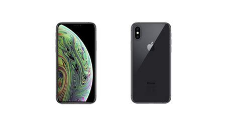 l apple iphone xs et xs max sont disponibles o 249 les acheter frandroid