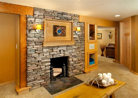 how to design your basement basement finishing creekstone designs kitchen