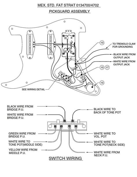 88 best guitar wiring images on guitars