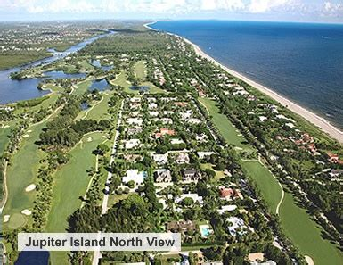 jupiter island pin by anna pietraszkiewicz on countries and cities i ve seen pinte