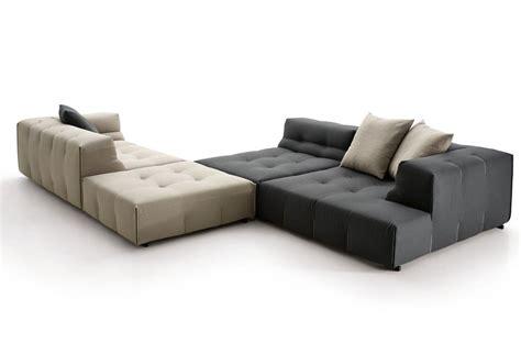 furniture blogs tufty too sofa b b italia wood furniture biz
