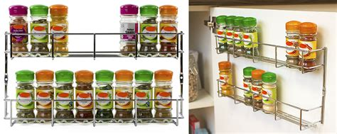 Andrew Spice Rack top 10 best spice racks reviewed 2017 wall mount wooden revolving