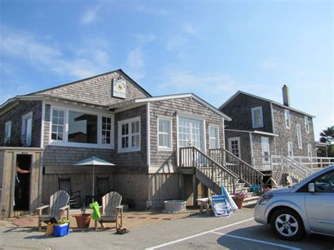 bed and breakfast outer banks nc nags head beach inn outer banks bed and breakfast