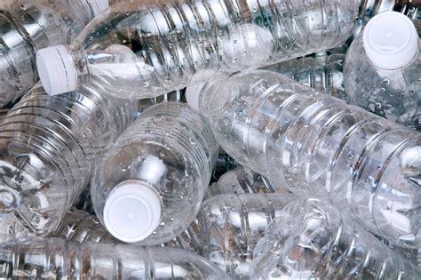 Bottle Plastik Segi 5 things you can do with empty plastic bottles