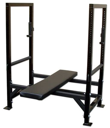 power cage bench press bench cage comparison bodybuilding com forums