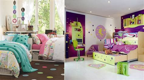 habitacion niño pequeña cuartos mixtos de ni 241 os decorados