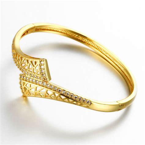 gold rings 2 gram gold ring retailer from delhi
