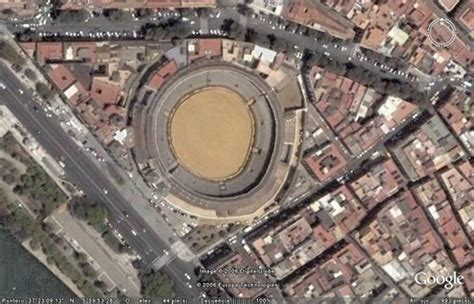 earth google maps extrañas imagenes las veinte im 225 genes m 225 s impactantes vistas en google earth