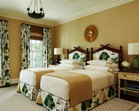 bedroom decorating and designs by katherine shenaman