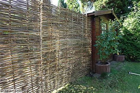 garten quadratmeterpreis terrasse quadratmeterpreis terrasse aus bangkirai