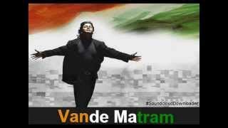 ar rahman deadly mix mp3 download download free mp3 music and 3gp mp4 avi hd hq youtube