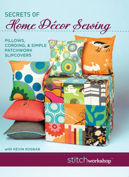 home decor sewing blogs feed dog presenting secrets of home d 233 cor sewing