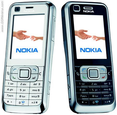 Nokia Keyword related keywords suggestions for nokia 7000 series