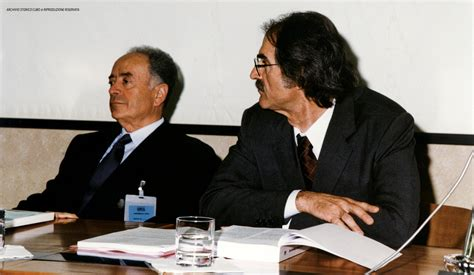 unipol lavora con noi unipol rinnova i vertici gruppo unipol