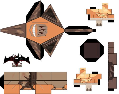 pyramid nitf from silent hill paper free