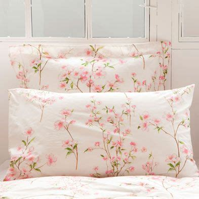 beautiful bed linen uk the 585 best images about beautiful bed linen on