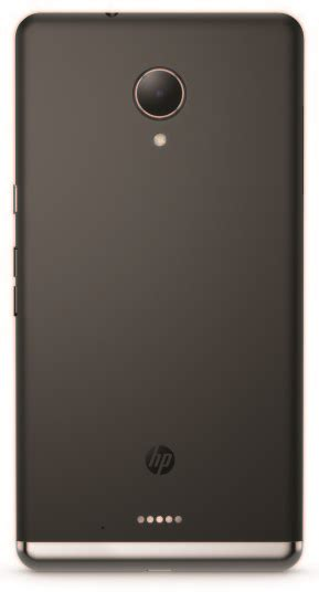 Hp Htc Butterfly 3 hp elite x3 specs and price phonegg