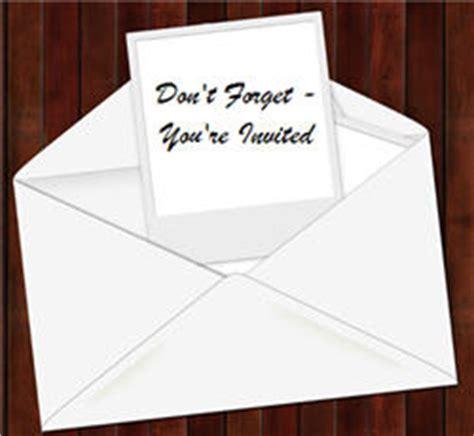 wedding reminder card template invitation reminder template images invitation sle