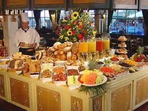 easter breakfast buffet easter brunch buffet table buffet ideas
