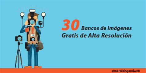 banco de imagenes y fotos gratis imagenes de mujeres de 30 mejores bancos de im 225 genes gratis de alta resoluci 243 n