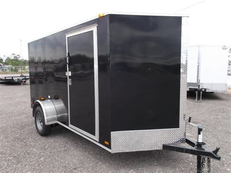current inventory utility single axle used 6x12 utility trailer wgate inventory cargo trailers car haulers utility