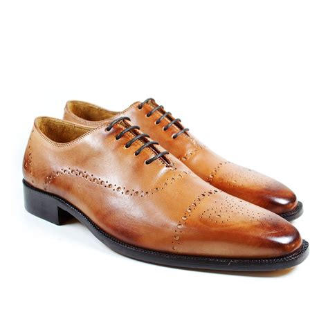 where to get oxford shoes oxford shoes jeff 8 crust melvin hamilton