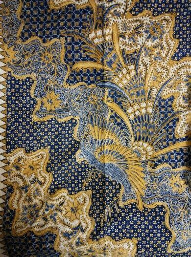 Leonard Batik 703 best batik design images on kebaya batik