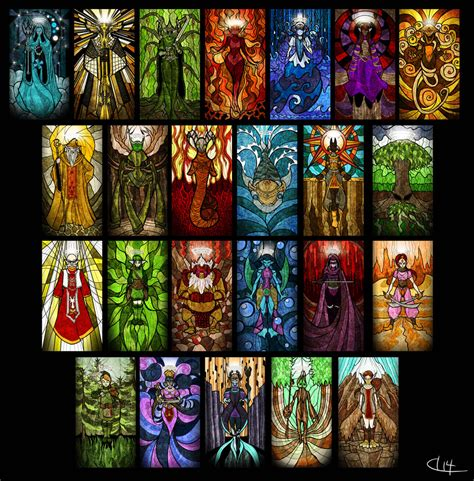 the legend of time s menagerie hyrule conquest wiki fandom powered by wikia the sages of hyrule by undyingnephalim on deviantart