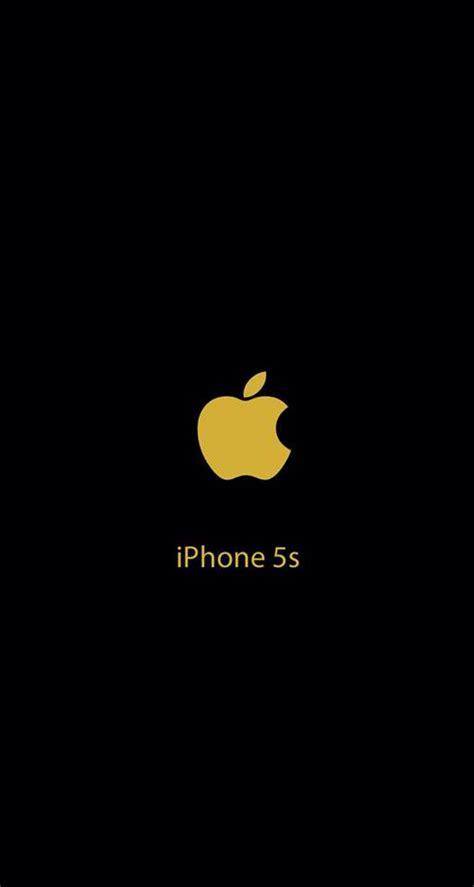 gold wallpaper hd iphone gold wallpapers for phone wallpapersafari