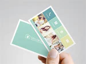 business card ideas for photographers 21 unique business card designs free premium templates