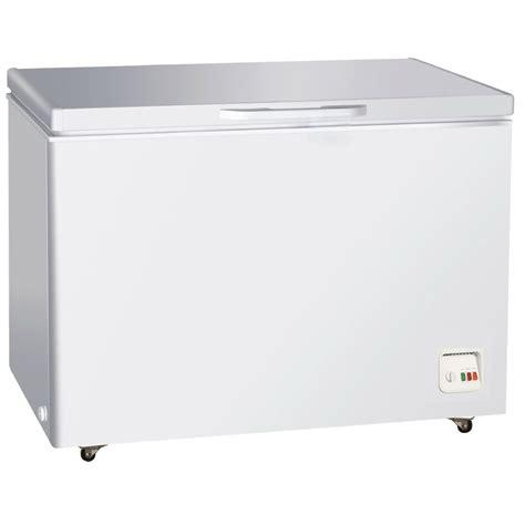 Freezer Midea compare midea mch415w freezer prices in australia save