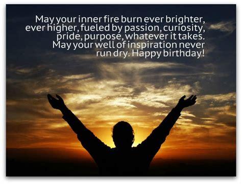 Birthday Inspirational Quotes Happy Birthday Inspirational Quotes Like Success