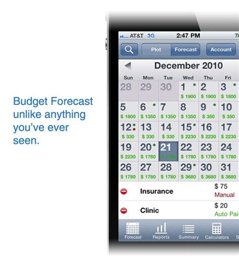 Budget Spreadsheet App by 51 Best Images About Hey There S An App For That On