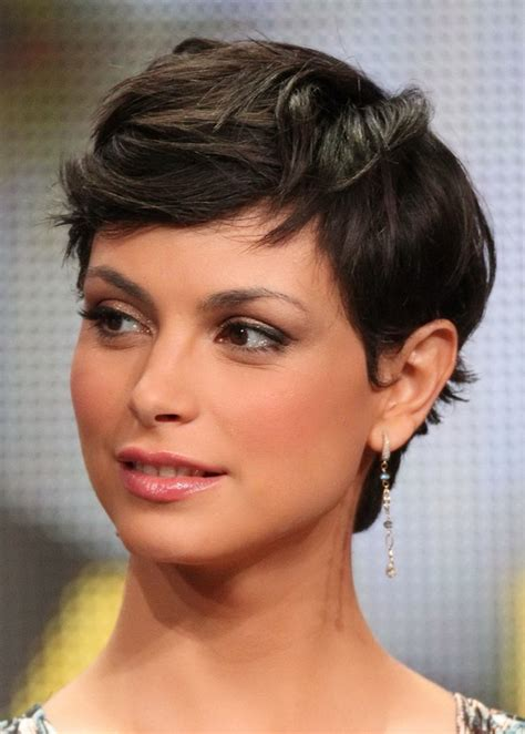 professional hairstyles at home professional women haircuts haircuts models ideas
