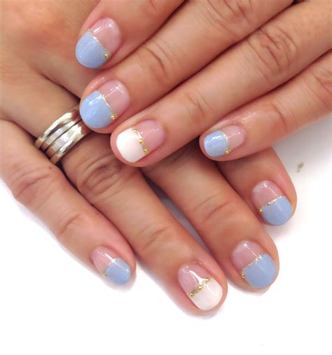 color nail salon nail salon color s top