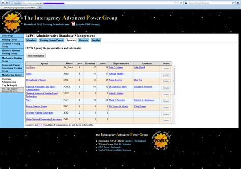 film hacker nasa the unknowns hack nasa us air force esa and others