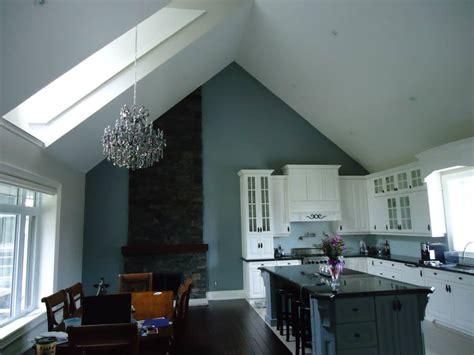 hamilton house painters hamilton house painters 28 images hamilton house painters residential commercial
