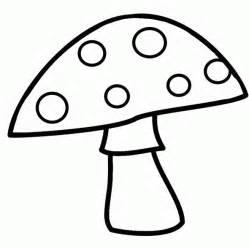 dessin coloriage mario champignon 224 imprimer cp17638