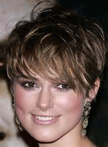 with square faces 60 hairstyles makarizo hairstyle which celebrity short hairstyle suits