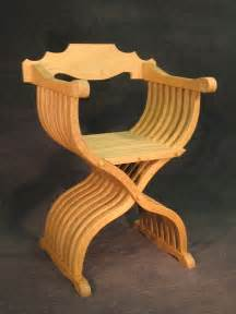 187 chair plans pdf make a fly tying