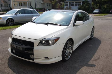 service manual repairing 2007 scion tc door cable service manual car repair manuals download