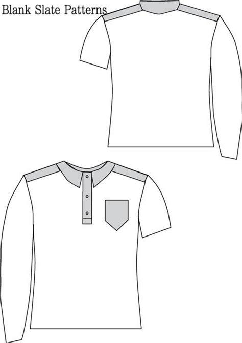 java pattern empty line perfect polo shirt sewing pattern blank slate patterns